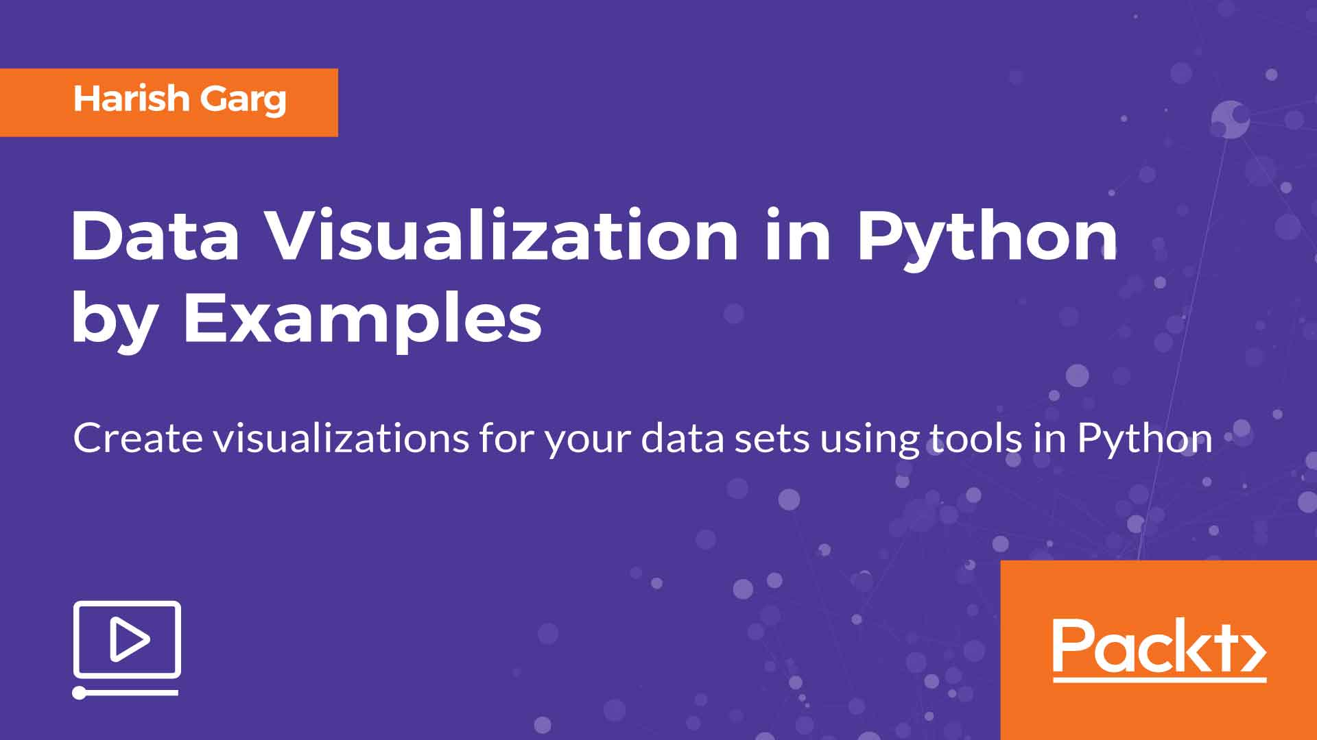 Amazon com: Watch Data Visualization in Python by Examples