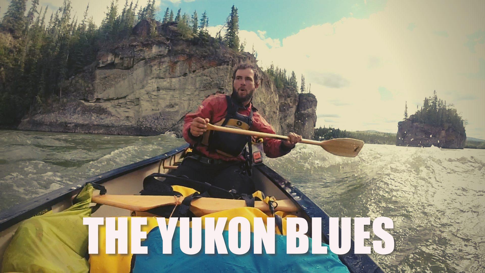 The Yukon Blues