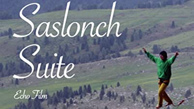 Saslonch Suite