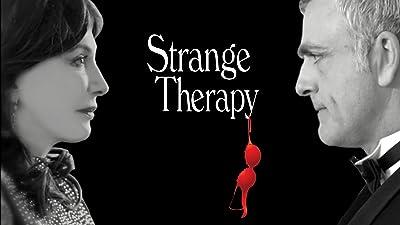 Strange Therapy