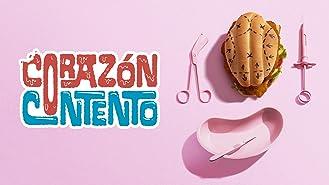 Corazon Contento Season 1
