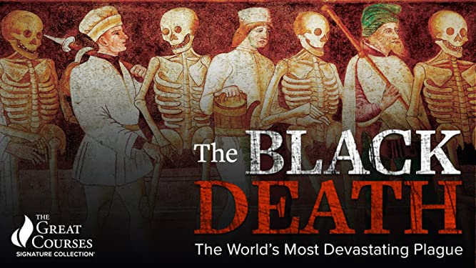 Watch The Black Death: The World's Most Devastating Plague | Prime ...