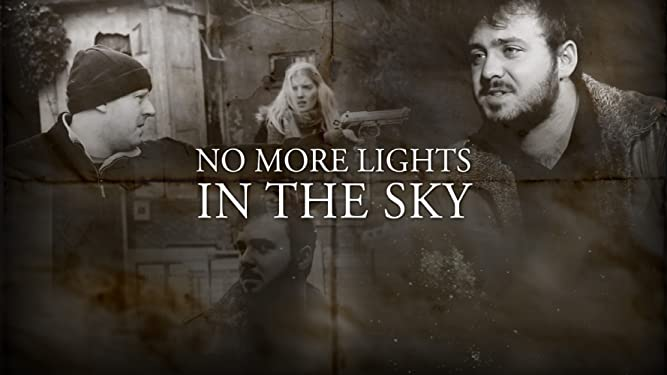 No More Lights in the Sky