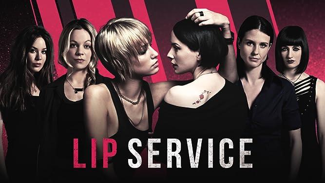 Lip Service