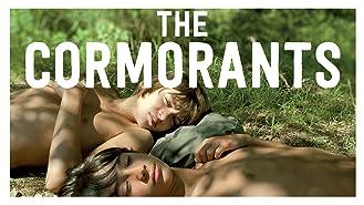 The Cormorants