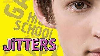 Jitters (English Subtitled)