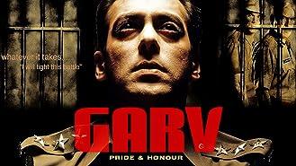 Garv: Pride & Honour
