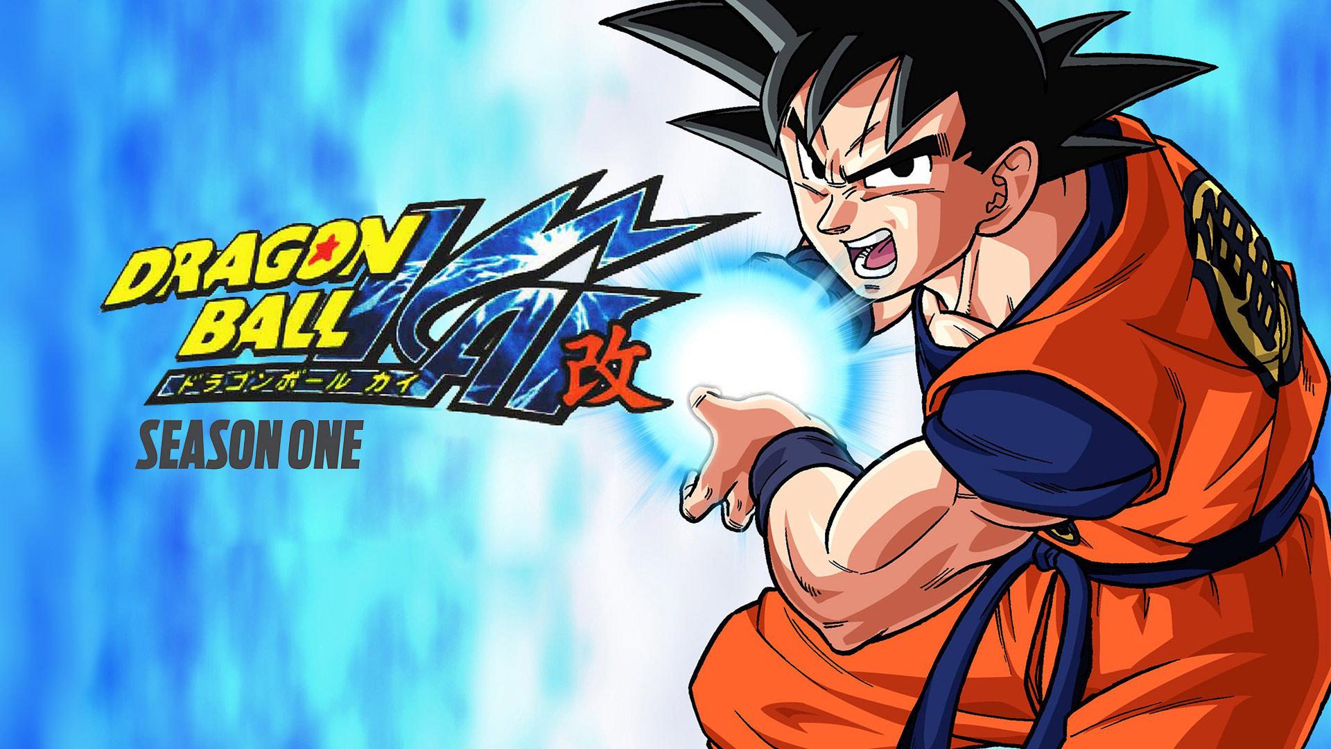 Watch Dragon Ball Super Season 6 Prime Video
