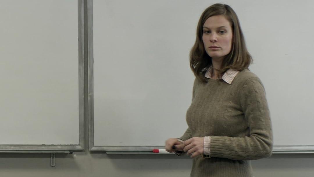 College Girl Lesbian Teacher