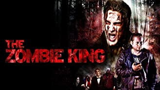 The Zombie King