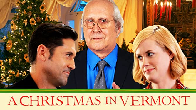 Christmas In Vermont 2021 Watch A Christmas In Vermont Prime Video