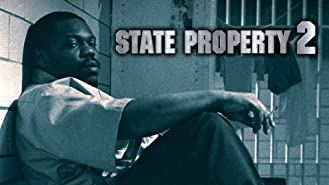 State Property 2