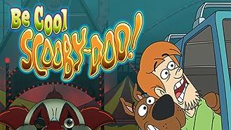 Be Cool, Scooby-Doo! - Season 2