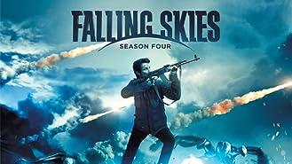 Falling Skies Season 4