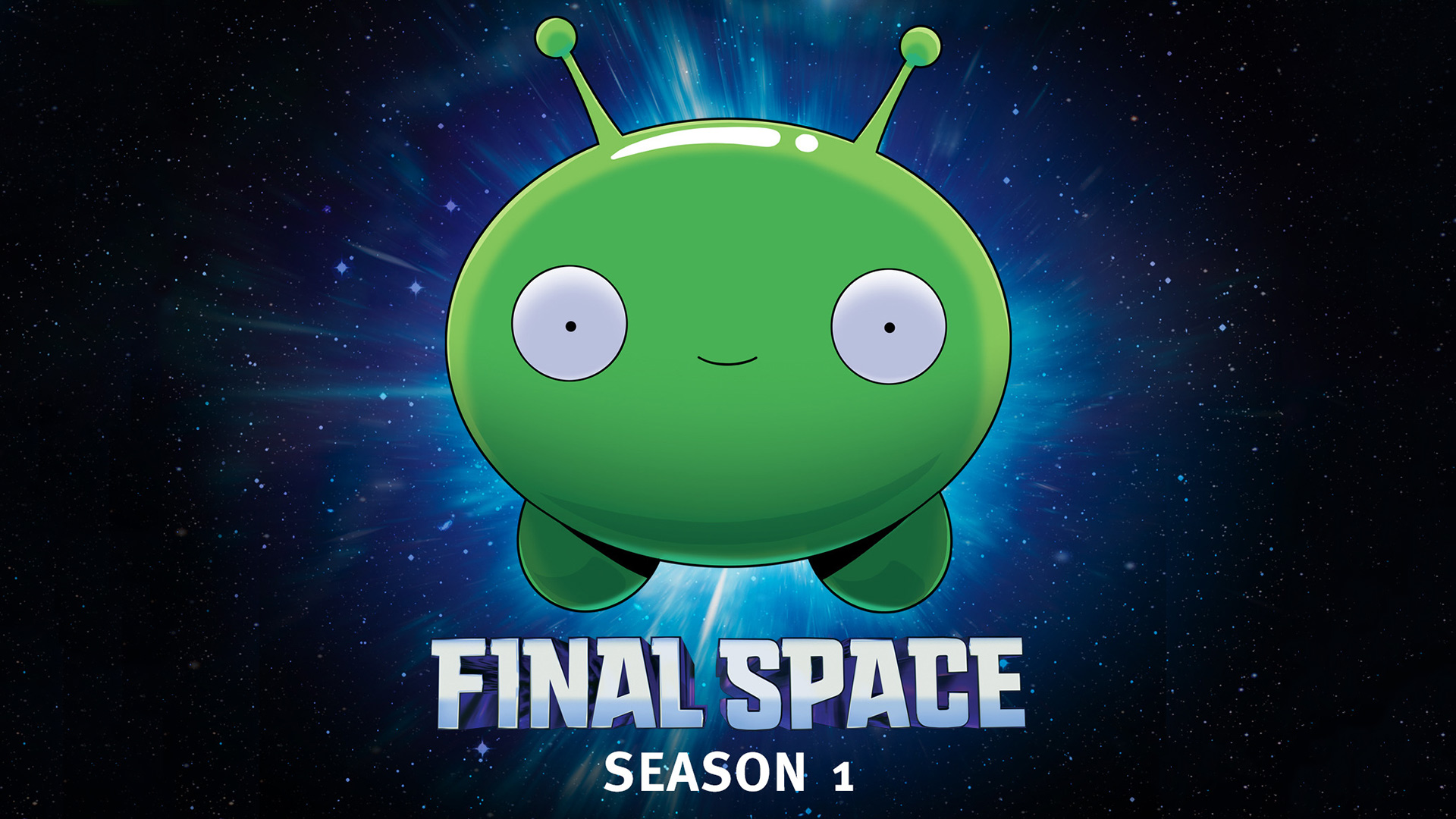 Watch Steven Universe Future Season 1 | Prime Video