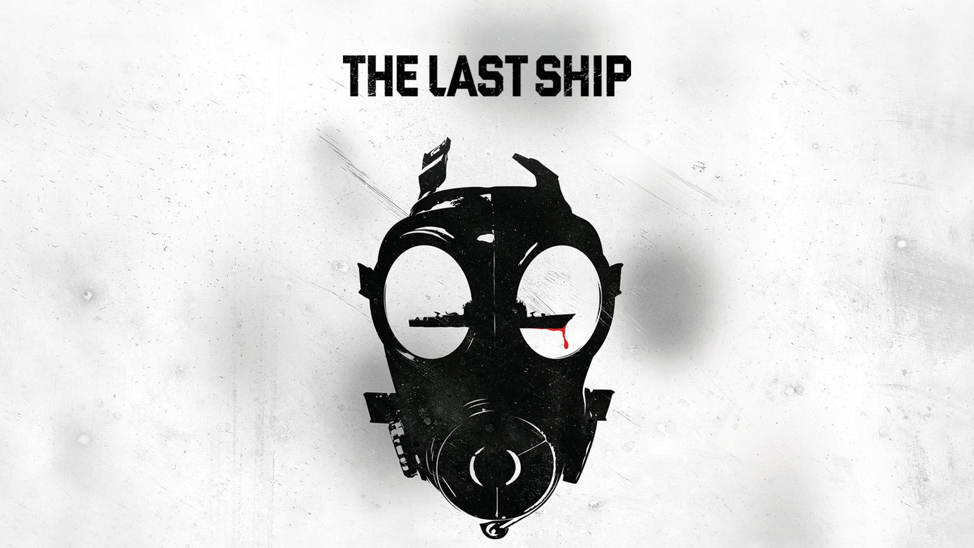 The Last Ship Season 1