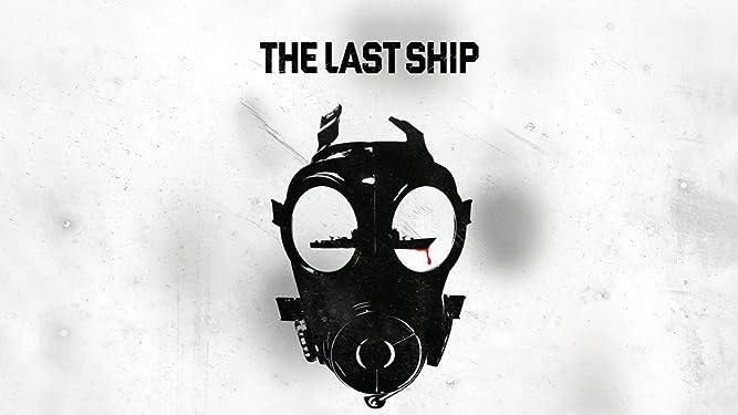 Amazon com: Watch The Last Ship Season 5 | Prime Video