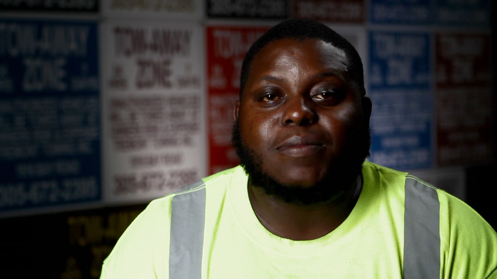 Watch South Beach Tow Volume 1 Prime Video