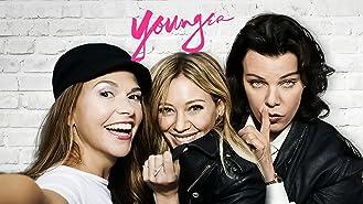 Younger Season 1