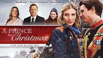Amazon Com Christmas Cupid S Arrow Elisabeth Harnois Jonathan Togo Chad Michael Collins Michael D Sellers