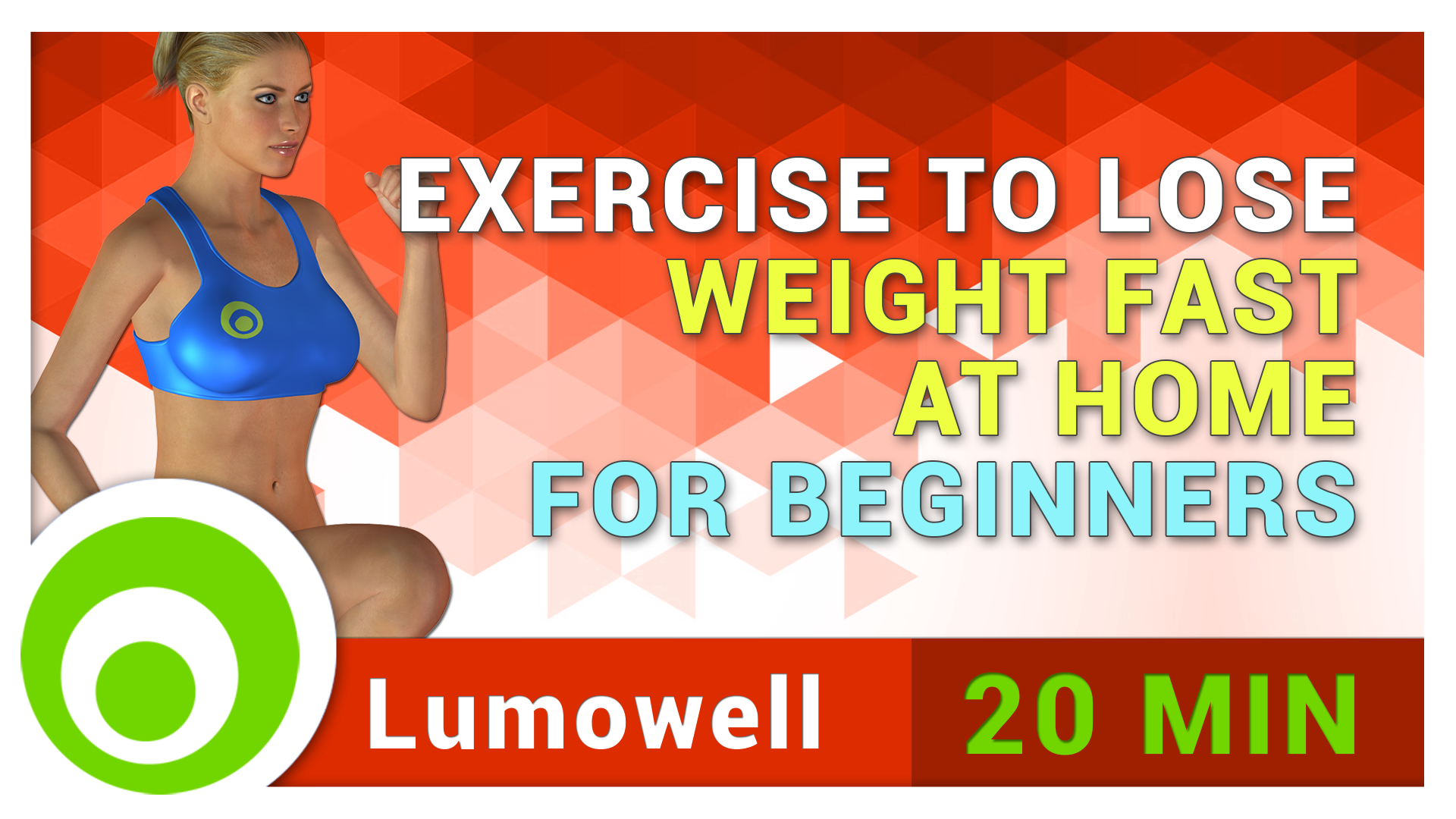 Amazon com: Watch Exercise to Lose Weight Fast at Home for