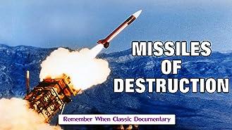 Missiles of Destruction