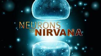 Neurons to Nirvana: Understanding Psychedelic Medicines
