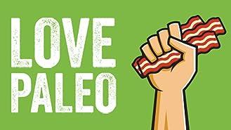 Love Paleo