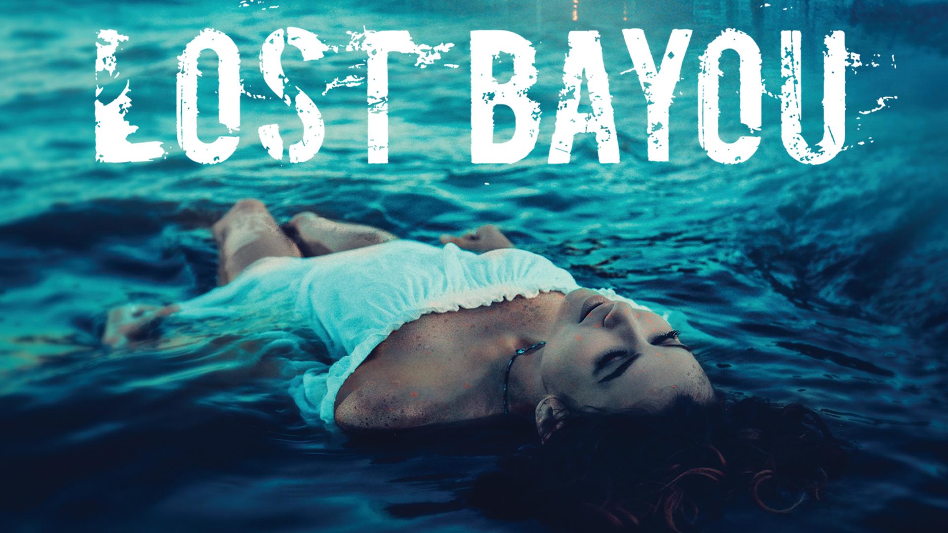 Lost Bayou
