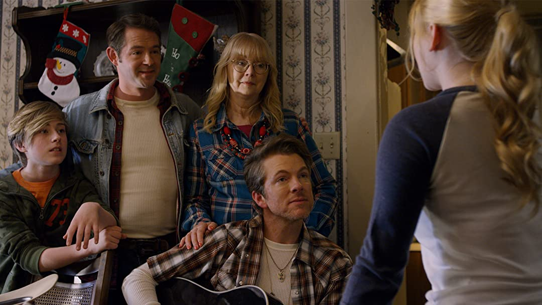 Christmas In The Heartland 2020 Watch Christmas in the Heartland   Prime Video