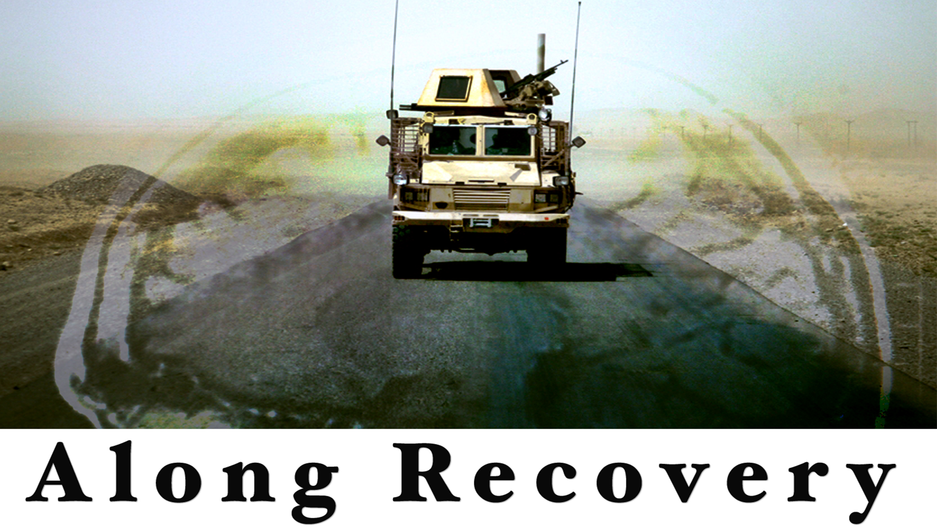 Along Recovery