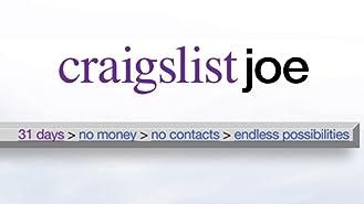 Www craigslist com ri
