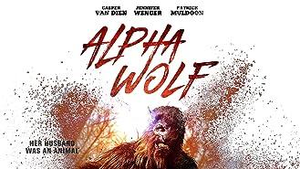 watch big bad wolf 2013 online free