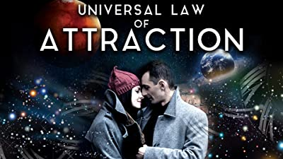 Universal Law of Attraction