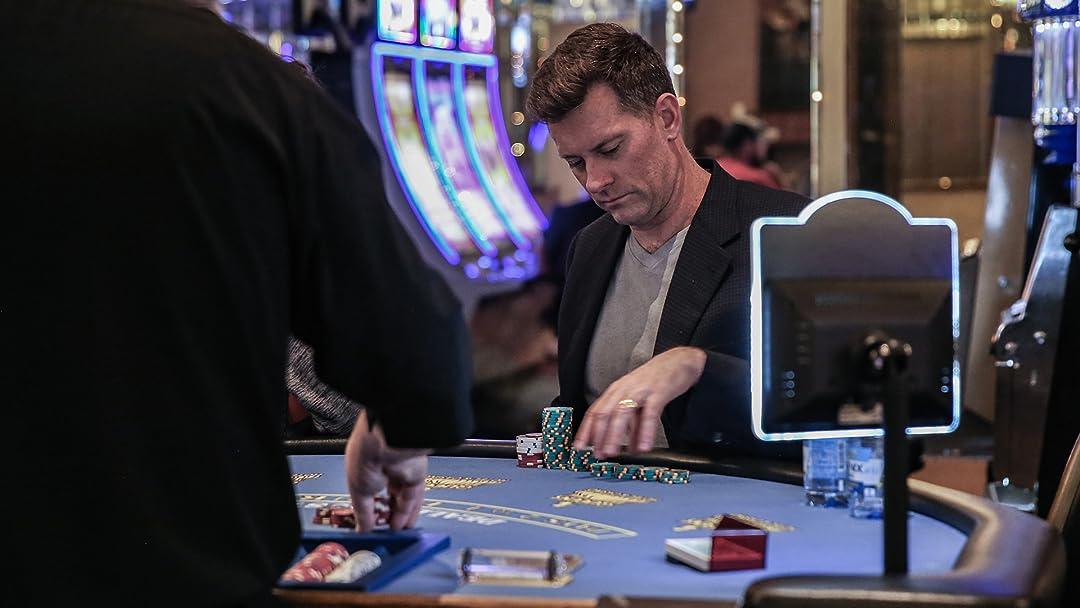 Смотреть видео обзор казино спутниковый тюнер голден интерстар 7700 ин