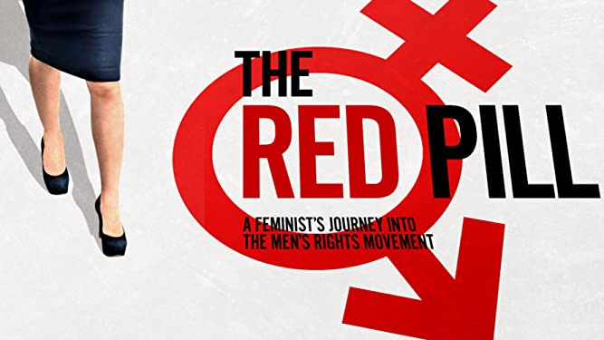 the red pill full movie free download