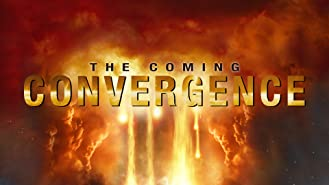 Coming Convergence, The