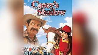 Casey's Shadow