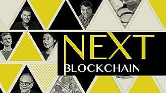 Next: Blockchain