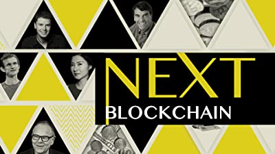 Next: Blockchain