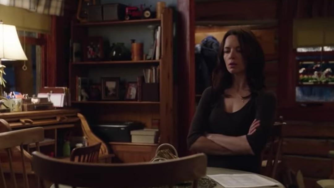 Amazon com: Watch Heartland - Season 8 | Prime Video