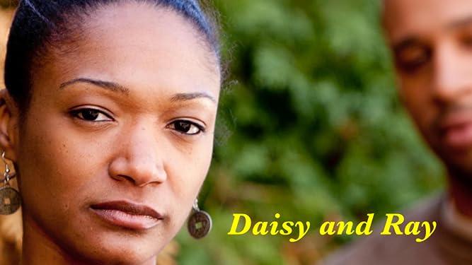 Daisy and Ray