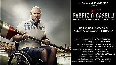 Fabrizio Misce Caselli