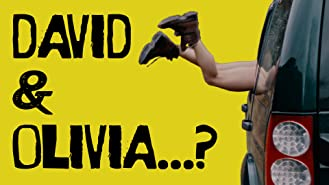 David & Olivia?