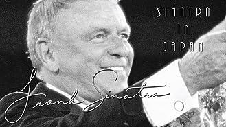 Frank Sinatra - In Japan