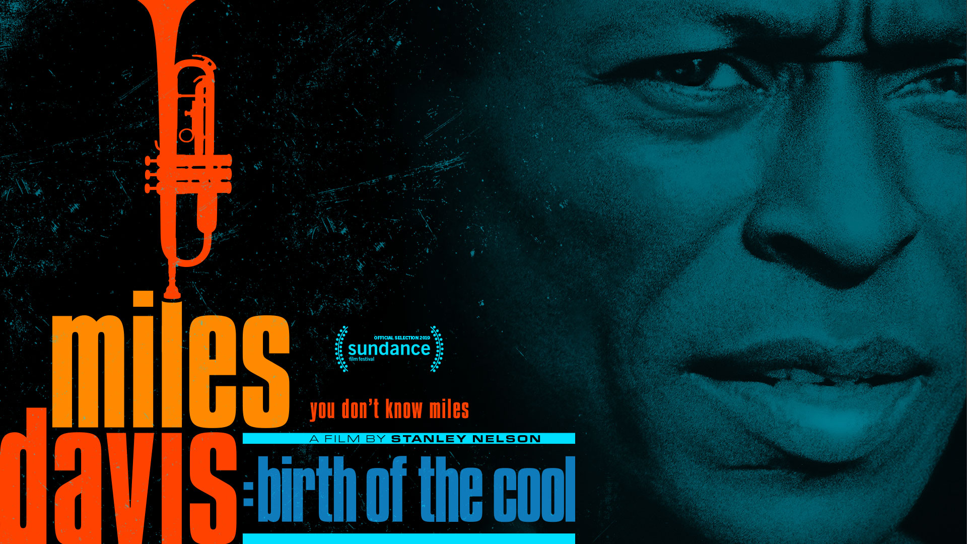 the miles davis story watch online free
