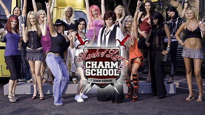 watch charm school season 2 online free