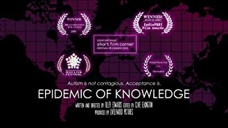 Epidemic of Knowledge