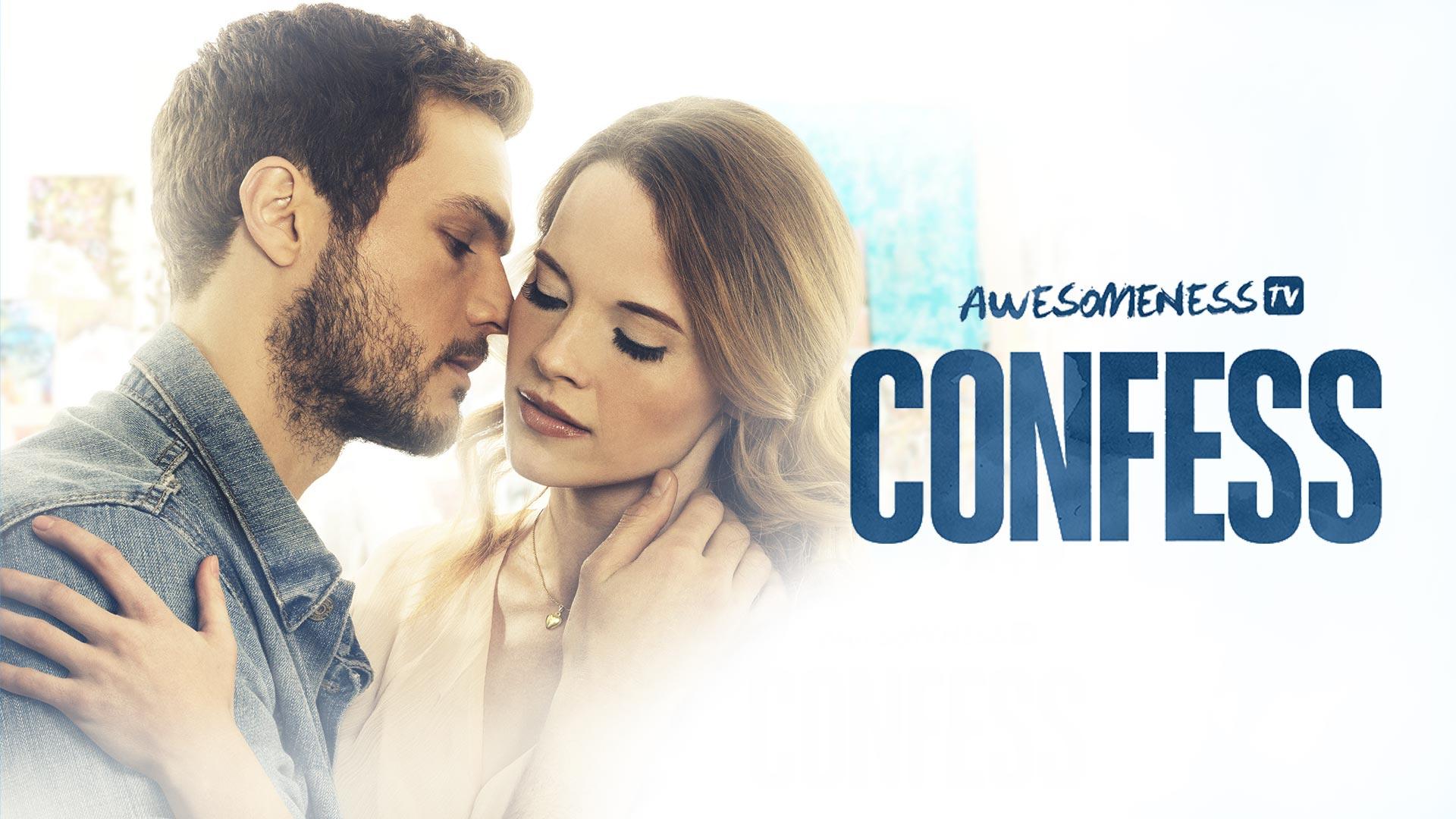 Confess Season 1