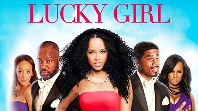 Lucky girl movie on bet eurovision betting odds bet365 live streaming
